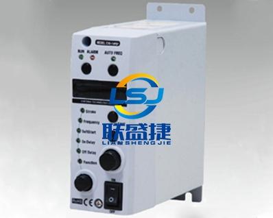 C10系列智能型控制器