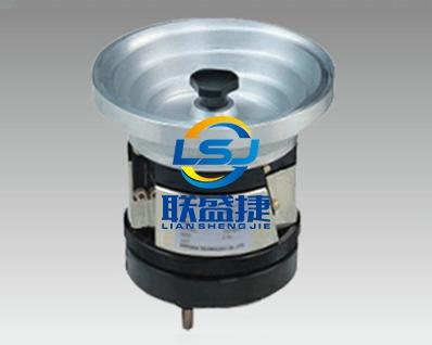 HME.HSE微型高频高速圆振