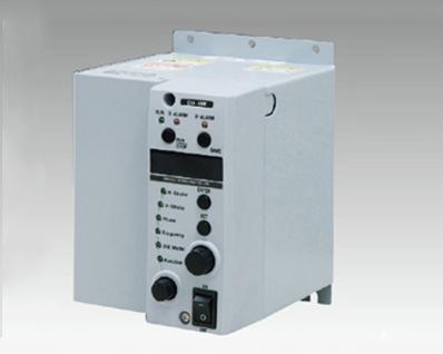 C10-4DM双驱动智能型控制器
