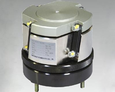 ME系列微型高速圆振