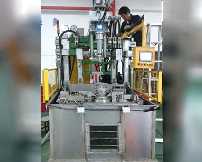 省力自动化设备厂家