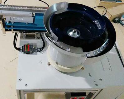 贴片机振动盘